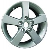 Диск Honda Accord/Civic HO3 (A5201) 6,5*16 45 5*114,3 64,1 silver Rep